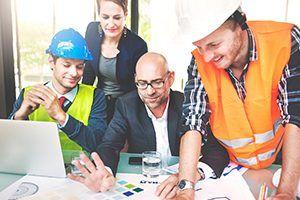 ARL para constructores