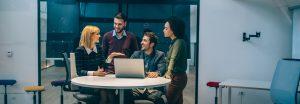 Validación de identificación de clientes consultables para Títulos de Capitalización