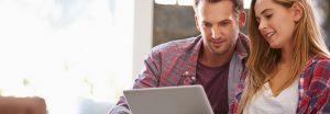 Ayúdanos a mejorar la oficina virtual