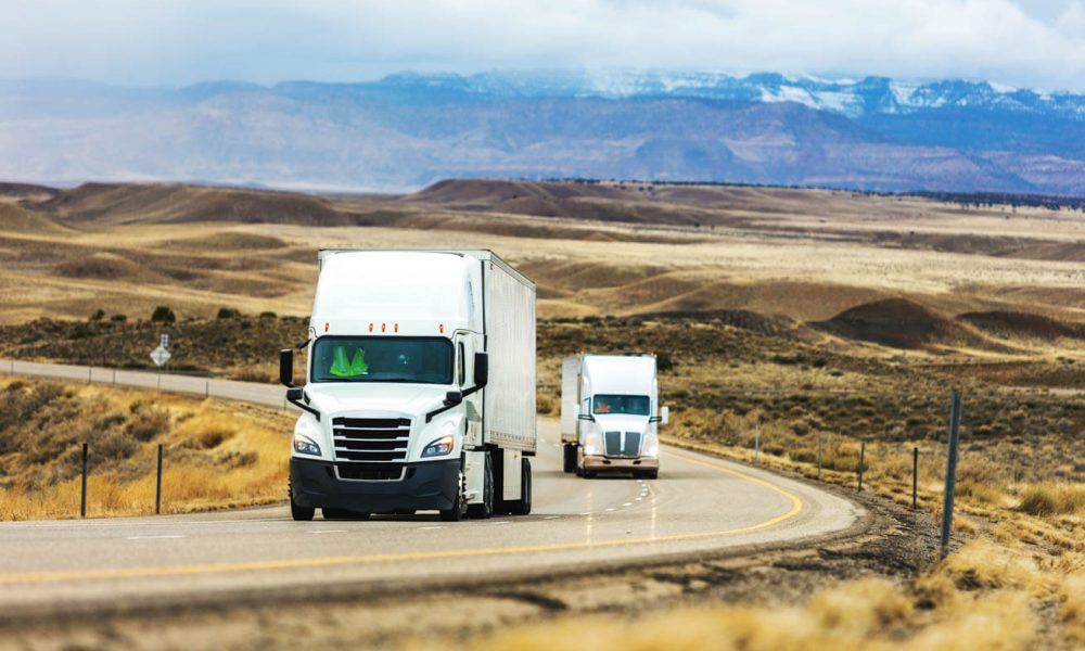 FMi-Logistics-freight-warehouse-shipping-102