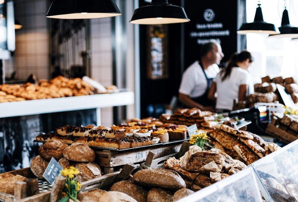 bakery-bread-food-1868925.jpg