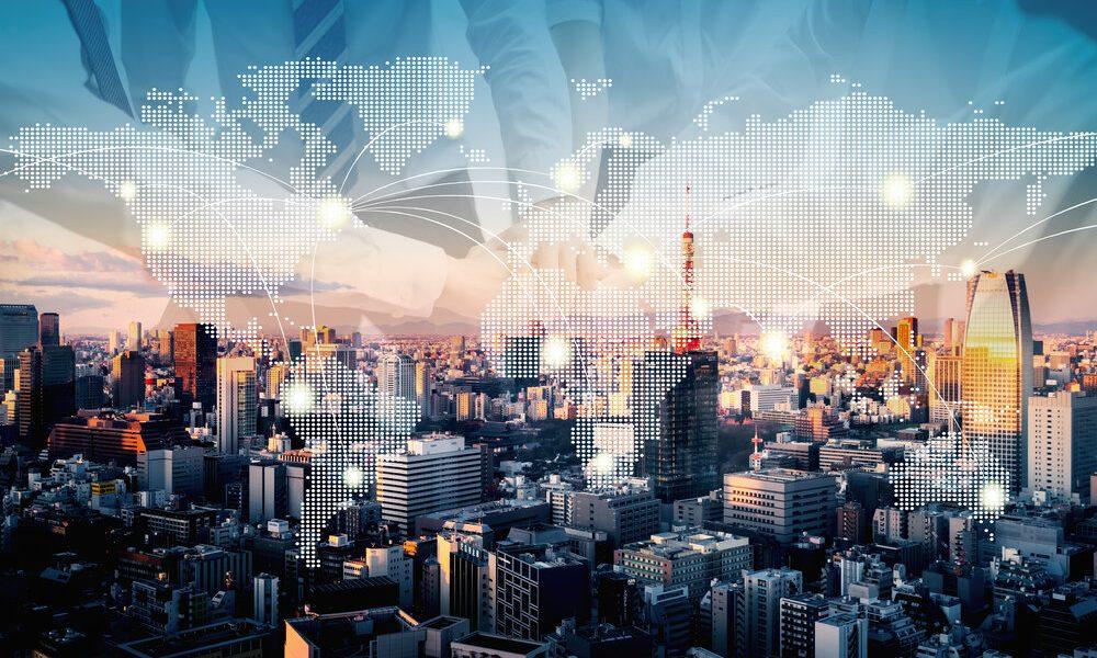 Data, Chart, Stock Market Data, Digital Display, Graph